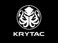 【待望】KRYTAC再入荷!!