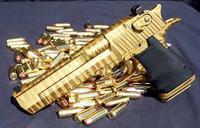 最高のロマン砲をカスタム