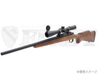 USMCオリジナル! M40新入荷!!