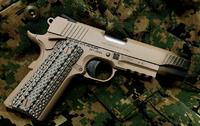 M45A1ウェザリング&アイコスけーす(^o^)/