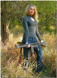 H&Kが安牌で作ったらヒットした銃。
