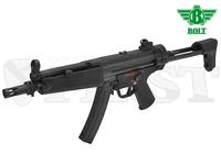 BOLT製MP5J入荷してます!