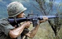 AK47 最大のライバル(メタル仕様)あります!