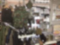 アメ横中古市場…ッ