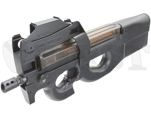 「サバイバルゲームを始めたいのですが、初心者でも扱い易く、小型で軽量な銃はありませんか?!」