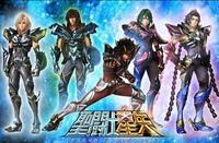 無料でサバイバルゲーム!!!