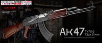 【発売間近】次世代AK47【オススメ3ポイント】