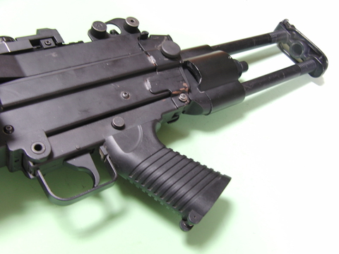 M249taikyu01