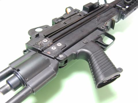 M249taikyu02