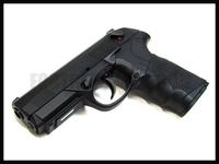 『色んな銃をラバグリ化してしまうアイテム』!