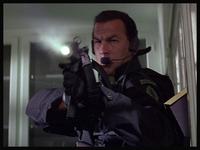 『分隊指揮官専用MP5』久々の再入荷!