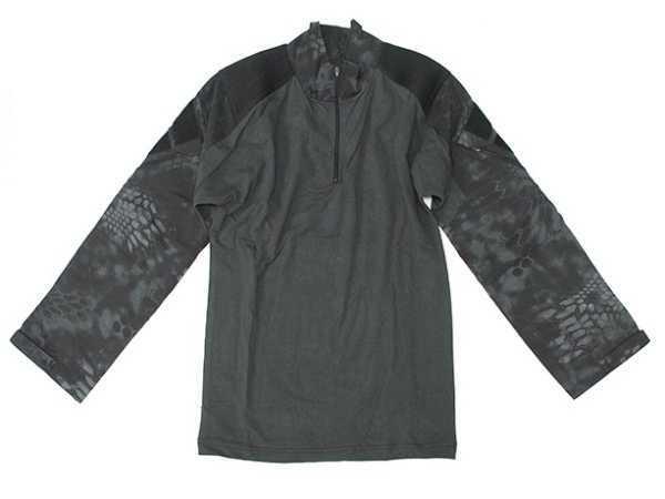 PLATATAC: CUT Shirt Typhon Sサイズ