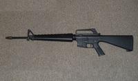 【次世代!!】M16A1