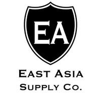東アジアが、アツい!!