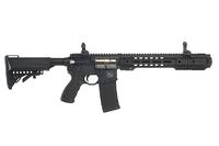 入荷! 限定版 EMG SAI GRY AR-15  SBR GBB・・・