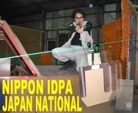 N-IDPAジャパンナショナル2015その3