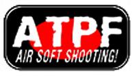 今日はATPF KT2