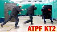 ATPF!