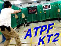 ATPF KT2
