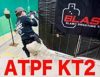 ATPFは楽しい
