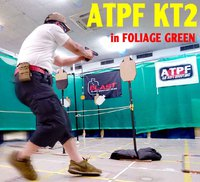 ATPF KT2!