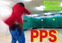 PPS結果発表!