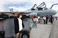 EA-6 プラウラー