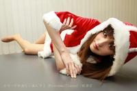 クリスマス作戦