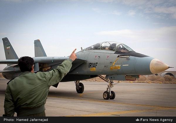 F 14 (戦闘機)の画像 p1_15