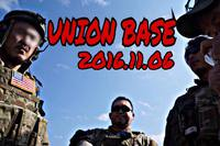 PM UNION BASE GAME