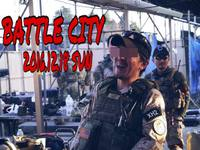 PM BATTLE CITY FINAL GAME