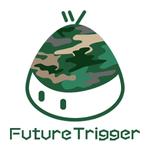 FutureTrigger