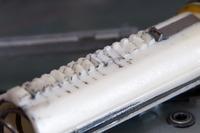 次世代M4修理
