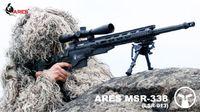 MSR338…