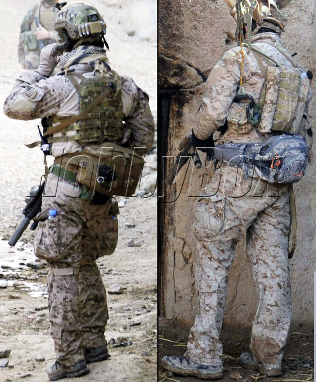 crye precision cpc Quotes Quotes Life
