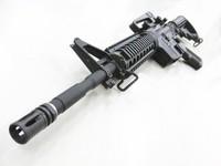【動画】VFC製M4A1が来ました