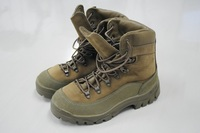 BELLEVILLE 950 MOUNTAIN COMBAT BOOT