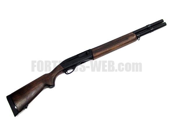 マルゼン: M1100 ウッドストックバージョン
