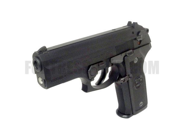 SC (ケーエスシー): M8000 クーガーF(07