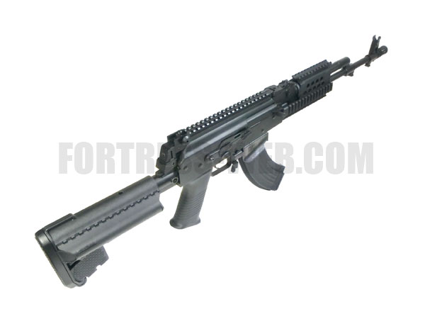 ClassicArmy(クラシックアーミー) : 電動ガン KREBS KC-89 Tactical Rifle (CA062M)