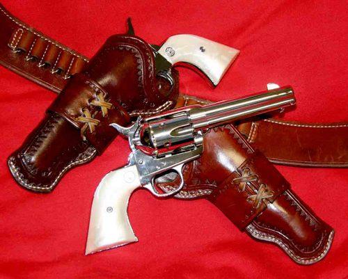 2丁拳銃の画像 p1_31