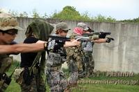 SDTトレーニング