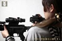 TA31とPVS-14