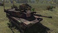 "【ARMA3】Operation:174 ""Grassland F・・・"