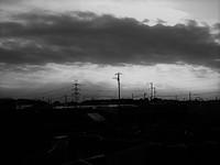 Garryowen 関東遠征(2017 10/8)2日目