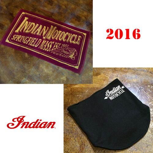 インディアンモトサイクルindianmotocycleポルタアンドゲートPORTAANDGATE