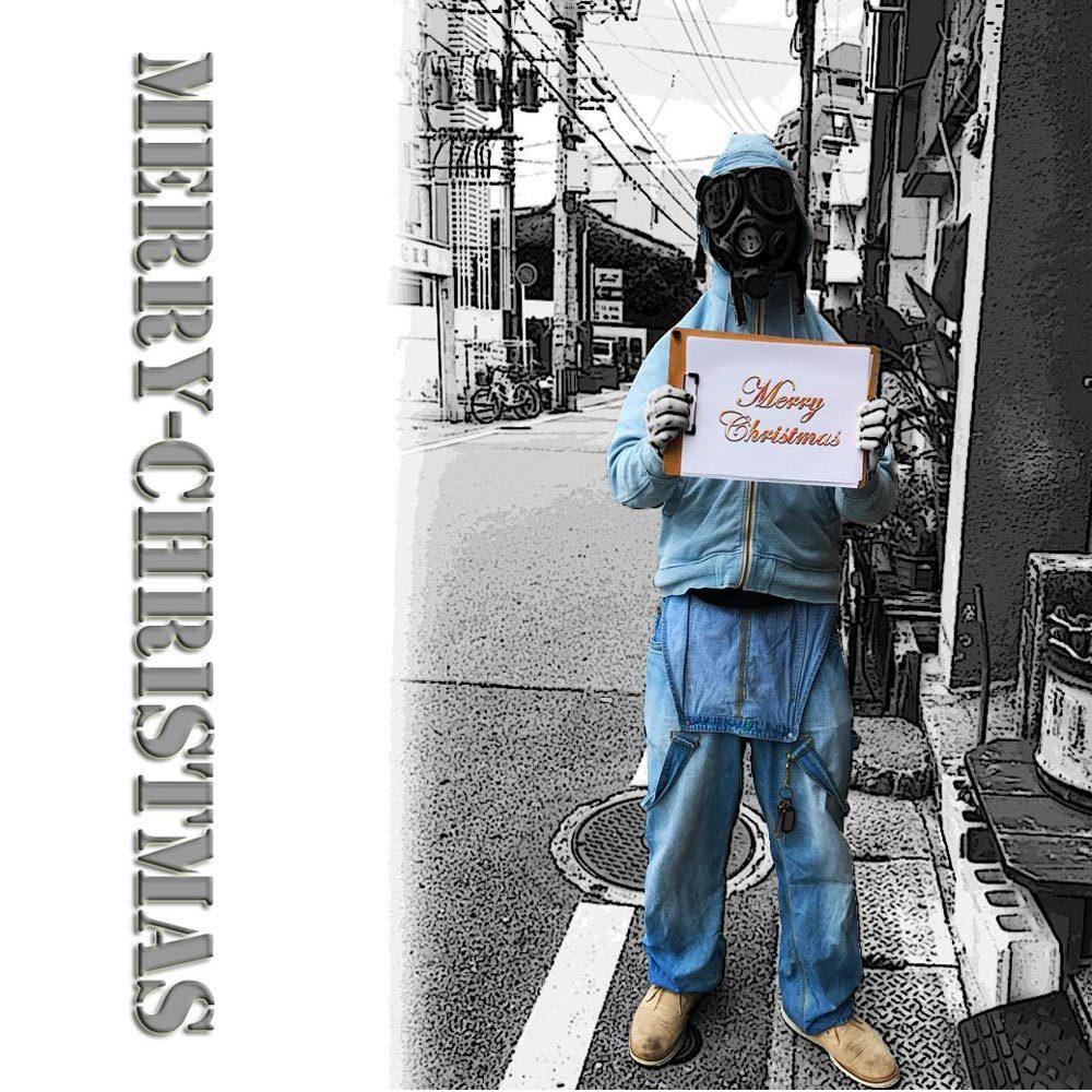 ポルタアンドゲートPORTAANDGATEハリスツイード【HARRISTWEED】LEATHER LONG WALLET(レザーロングウォレット/長財布)01