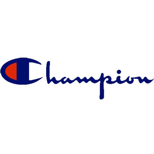 チャンピオンCHAMPIONポルタアンドゲートPORTAANDGATE