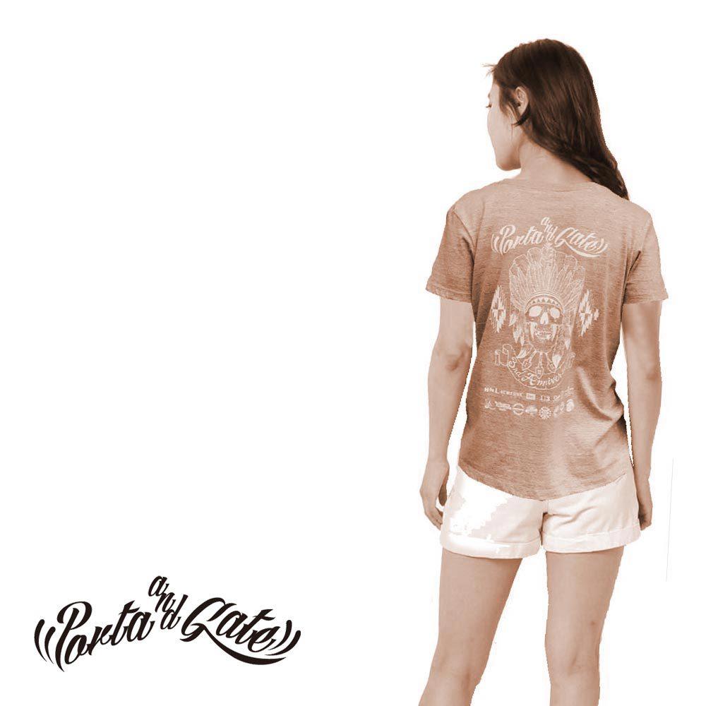 ポルタアンドゲートPORTAANDGATE,周年Tシャツ予約 ,メンズ、レディース、キッズ、ユース全サイズ可能02