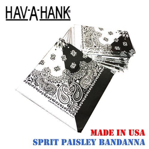 ハブアハンクHAV-A-HANKポルタアンドゲートPORTAANDGATE